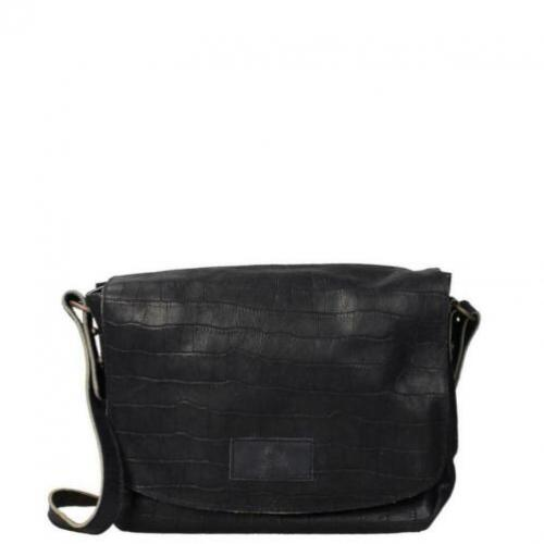 Fred de la Bretoniere Cross Body Tas